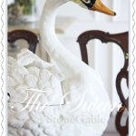 The+Swan+At+StoneGable+title+page