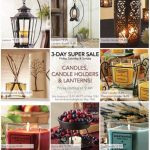 STONEGABLE AT HOME SUPER SALE AND UPDATES