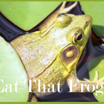 Eat+That+Frog