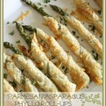 Parmesan+Asparagus+Phyllo+Roll-Ups+Title+Page+-+BLOG