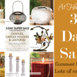 3+DAY+SALE+6-14-13+stonegableblog.com+fb1