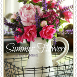 Copy+of+Summer+flowers+on+the+kitchen+table+stonegableblog.com+TITLE+PAGE+-+BLOG