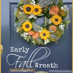 BLOG+Early+Fall+Wreath+Title+Page+stonegableblog+-+Copy+2
