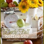 Fall+Coffee+Bar+Title+Page+stonegableblog+-+BLOG