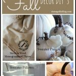 4+FAB+FALL+DIY+-BLOG
