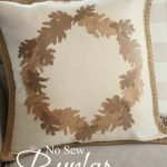 BLOG+NO+SEW+FALL+LEAF+PILLOW+TITLE+PAGE+stonegableblog+-