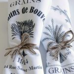 Flour+sack+towels+with+French+lettering7