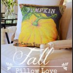 BLOG+Fall+Pillow+Title+Page-stonegableblog.com+-+Copy