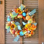 Fall-wreath-3-650x596