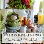 BLOG+Thanksgiving+conteniental+Breakfast+-Title+Page-stoneagableblog.com+-+Copy