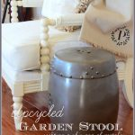 BLOG-+Garden+Stool+Upcycle-Title+Page-stonegableblog.com_