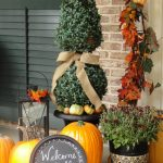 Fall-Front-Porch-032