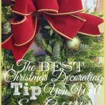 The+Best+Christmas+Decorating+Tip+You+Will+Ever+Get-Title+Page-stonegableblog.com_
