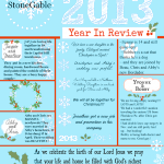 Copy+of+2013+Year+In+Review+5-stonegableblog