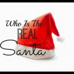 ID-10036570SS+12-8-13+Who+is+the+real+santa-stonegableblog