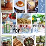 The+10+Best+Recipes+of+2013-stonegableblog.com_