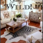 Zebra+Pelt+in+the+Living+Room-Title+Page-stonegableblog.com_