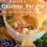 Cheaters+Chicken+Pot+Pie-Title+Page-stonegableblog