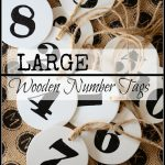 Large+Wooden+Number+Tags-TitlePage-stonegableblog.com_