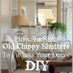 HOW+TO+SIZE+SHUTTERS-TITLEPAGE-stonegableblog.com_