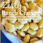 ZESTY+RANCH+CRACKERS-TITLE+PAGE-stonegableblog.com_
