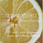 Copy+of+OTMM-menu+plan-recipes-3-31-14