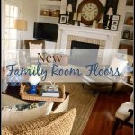NEW+FAMILY+ROOM+FLOORS-TITLE+PAGE-stonegableblog
