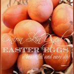 Onion-Skin-Dyed-Easter-Eggs-TITLE+PAGE-stonegableblog
