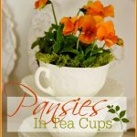 PANSIES+IN+TEA+CUPS-TITLE+PAGE-stonegableblog