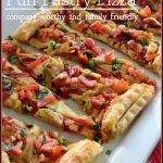 EASY+PUFF+PASTRY-TITLE+PAGE-stonegableblog