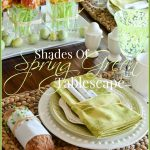 SHADES+OF+SPRIN+GREEN+TABLESCAPE-TITLE+PAGE-stonegableblog