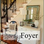 THE+SPRING+FOYER-TITLE+PAGE-stonegableblog.com_