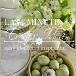 last+minute+easter+ideas-stonegableblog