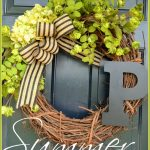 SUMMER-INITIAL-WREATH-TITLE+PAGE-stonegbleblog.com_