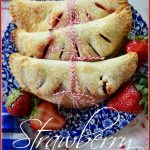 STRAWBERRY+HAND+PIES-TITLE+PAGE-stonegableblog.com_