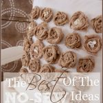 THE+BEST+OF+THE+NO-SEW+IDEAS-stonegableblog