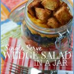 WEDGE+SALAD+IN+A+JAR-TITLEPAGE-stonegableblog.com_