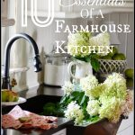 10+ELEMENTS+OF+A+FARMHOUSE+KITCHEN-TITLE+PAGE-STONEGABLEBLOG.COM_