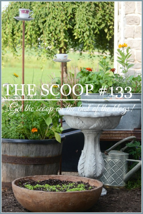 THE SCOOP 8-25-14-stonegableblog
