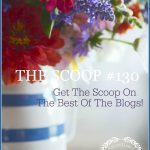 THE SCOOP 8-4-14-TITLE PAGE-stonegableblog
