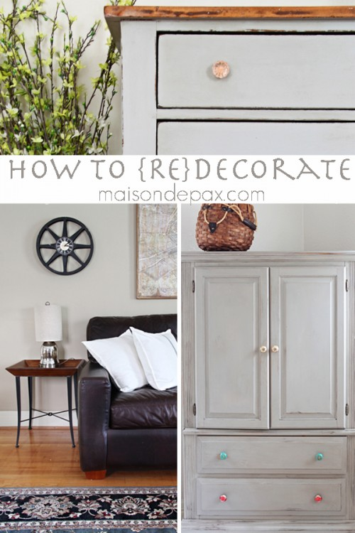 how-to-redecorate-sign