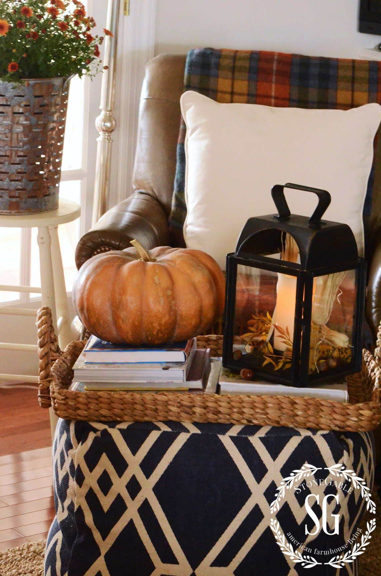 Fall And Halloween And Thanksgiving On Pinterest Fall