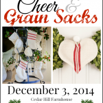 christmas-cheer-and-grain-sacks