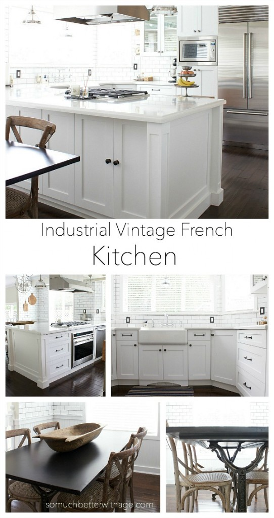 industrial-vintage-french-kitchen-542x1024