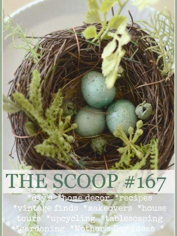 The Scoop-4-20-15-stonegableblog.com