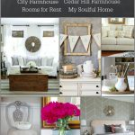 seven-decorating-tips-advice-bloggers
