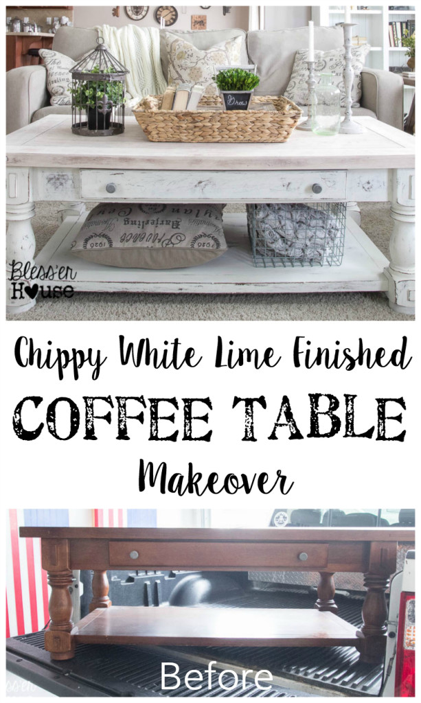 Chippy-White-Lime-Finished-Coffee-Table-613x1024