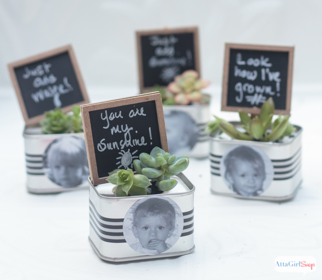 succulent-mini-garden-personalized-birthday-party-favors-3