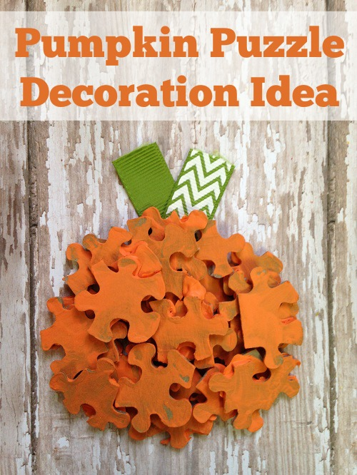 Halloween-Pumpkin-Puzzle-Pieces-Idea
