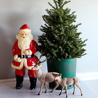 Farmhouse-Christmas-Trees-2